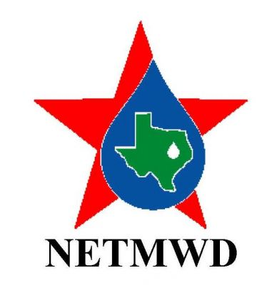 Northeast Texas Municipal Water District